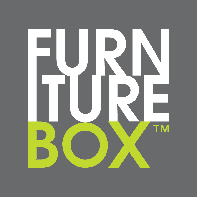 Furniturebox Logo