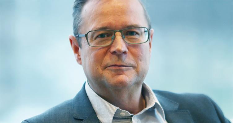 Johan Falk Webben 1
