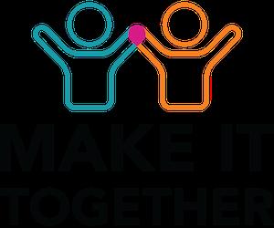 Make It Together Mindre