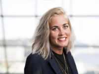 Amanda Wennstrom Lowrez