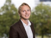 Bjorn Lindahl Kopia