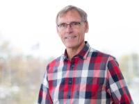 Eskil Larsson
