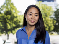 Lien Nguyen Webb