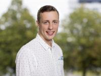 Niklas Hansson Kopia