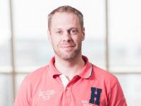 Mattias Nilsson Beskuren