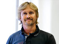 Peter Hallgren2