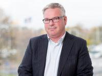 Patrik Nordblad
