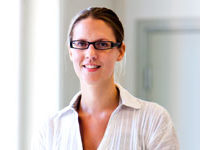 Emilie Chrizon