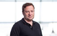 Bengt Olov Flagmeier
