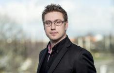 Christian Nilsson Kopia