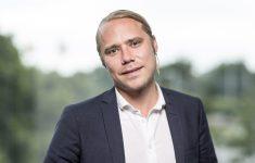 Christian Horz Beskuren