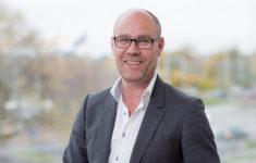 Mikael  Månsson