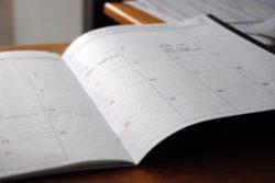 Apsis Kalender