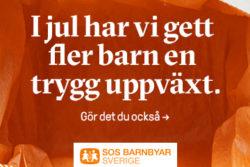 Banner Sosbarn 360X360 Statisk Se
