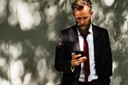 Nya Tider Och Gamla Affärssystem Så Påverkas Ditt Handelsföretag Idag