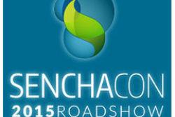 Sencha Con Large2