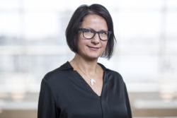 Tatjana Jornell