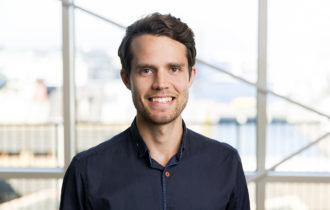 Anders Hansson Lowrez