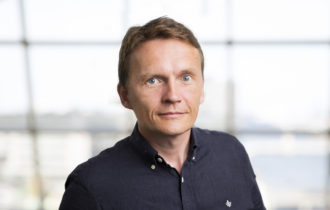 Bjorn Persson Lowrez