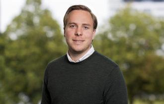 Daniel Hallberg Kopia