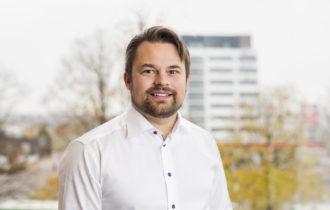 Jens Pahlsson Kopia