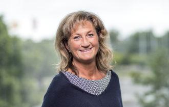 Katarina Parsson