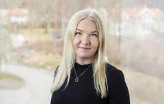 Linnea Karlberg