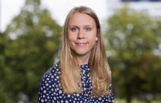 Sofia Liedholm Kopia