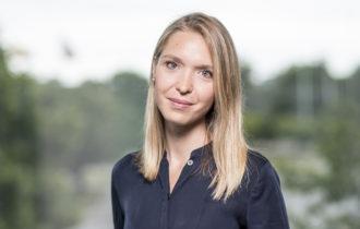 Dajana Kleine Midrez