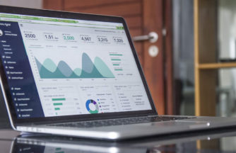 Business Intelligence Ger Dig Makten Över Din Data