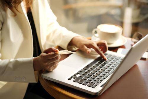 7 Råd Till Dig Som Ska Välja Affärssystem Till Din E Handel