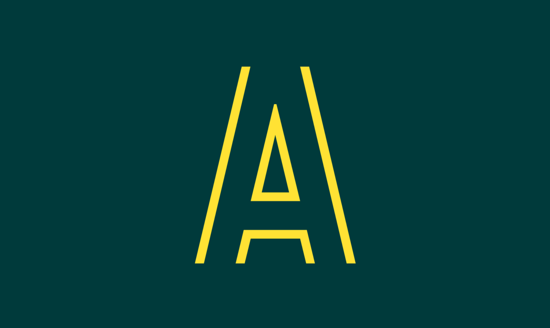 Assemblin Logotyp
