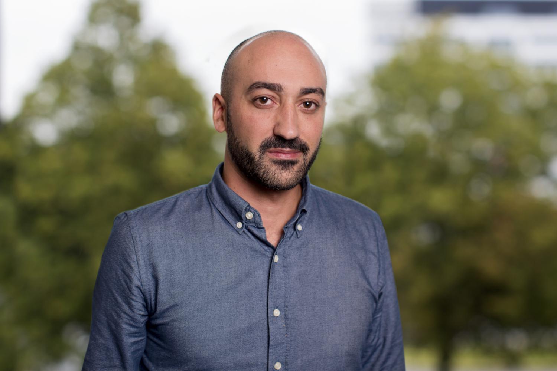 Andre Zamani Kopia