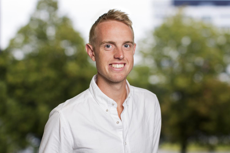 Johan Svensson Kopia