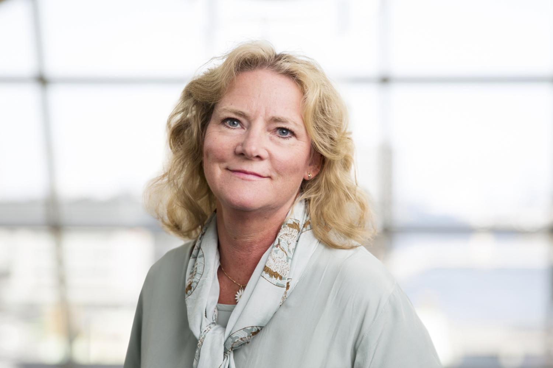 Karin Stoltz Lowrez