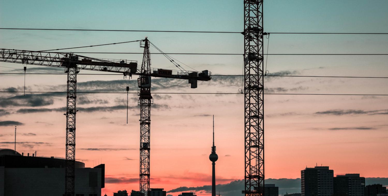 Rätt System För Din Bransch 4 Ps Construct 180608