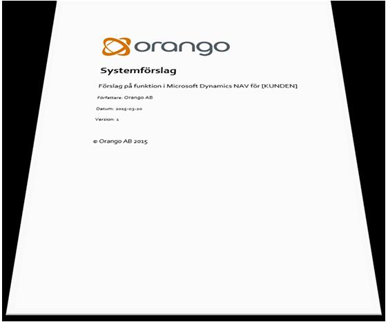 Bild Systemförslag 500Px