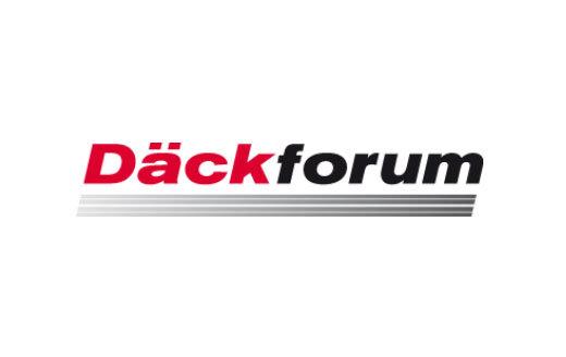 Dackforum