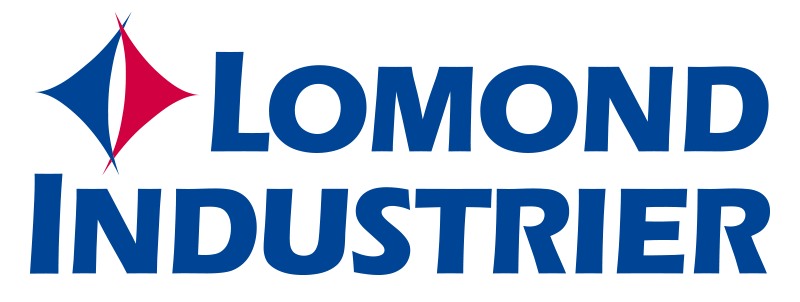 Lomond Industrier 2 Radig 2