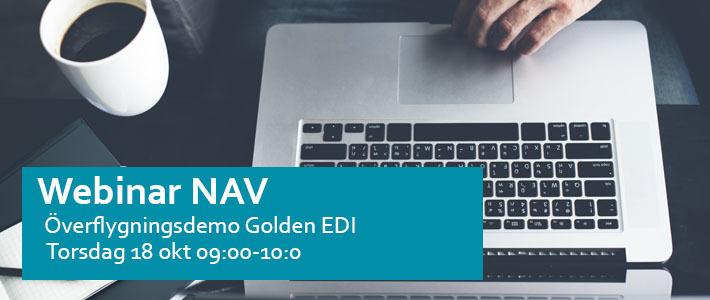 Nav Webinar Golden Edi 18 Okt
